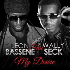 My Desire (feat. Wally Seck)
