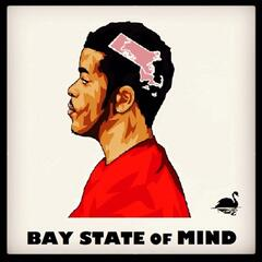 Bay State of Mind