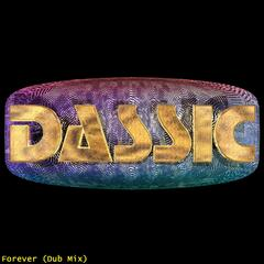 Forever (Dub Mix)