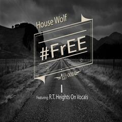 #FrEE (feat. R.T. Heights)