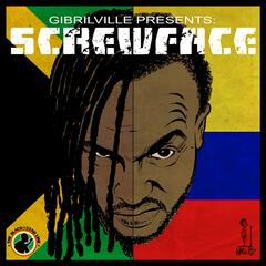 Screwface (feat. Screwface)