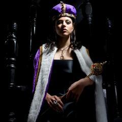 Queen Esther's Battle