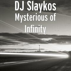 Mysterious of Infinity