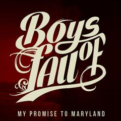 My Promise to Maryland