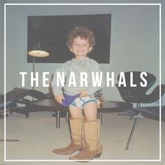 The Narwhals EP