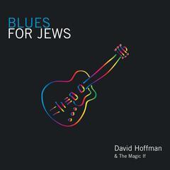 Blues for Jews