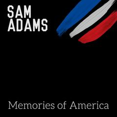 Memories of America