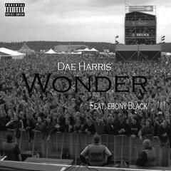 Wonder (feat. Ebony Black)