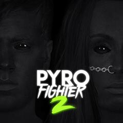 Pyro Fighter 2