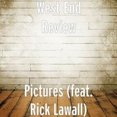 Pictures (feat. Rick Lawall)