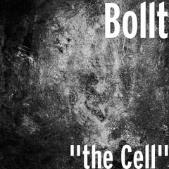 """the Cell"""
