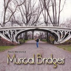 Musical Bridges