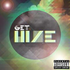 Get HiZe: The EP