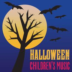 Halloween Children's Music