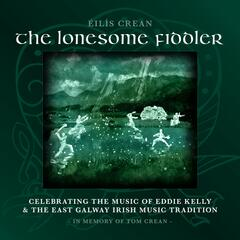 The Lonesome Fiddler