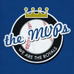 We Are the Royals (World Series Mix)