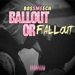 BallOut or Fallout