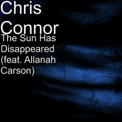 The Sun Has Disappeared (feat. Allanah Carson)