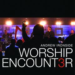 Worship Encounter 3