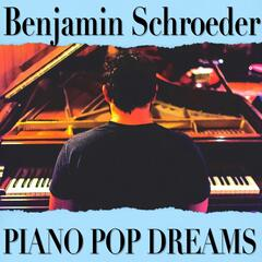 Piano Pop Dreams