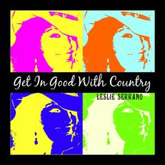 Get in Good With Country