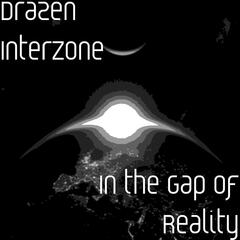 In the Gap of Reality