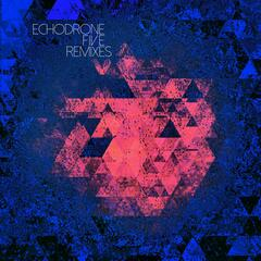 Five Remixes