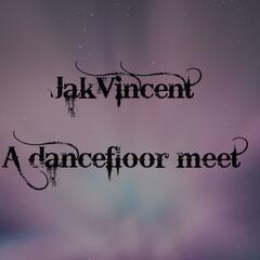 A Dancefloor Meet