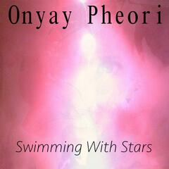 Swimming With Stars