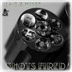 Shots Fired (feat. Royal Flush, Junky Goods, Cella Dwellas, Genesis Lxg, Top Dog & Bleach Brothers)