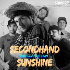 Secondhand Sunshine