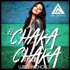El Chaka Chaka