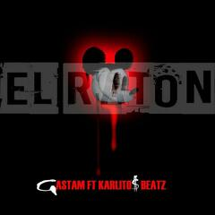 El Raton (feat. Karlitos Beatz)