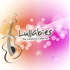 Lullabies - The Classical Collection