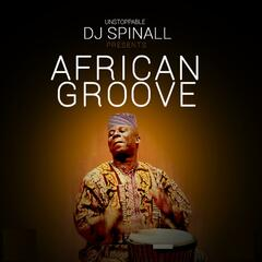 African Groove