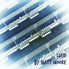 Lucid (Deluxe)