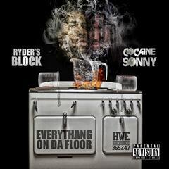Everythang on da Floor (feat. Ryder's Block)