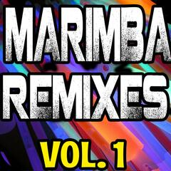 Marimba Remixes Vol. 1