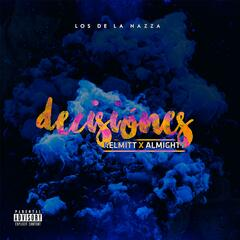 Decisiones (feat. Almighty)