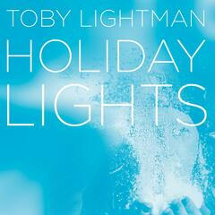 Holiday Lights - EP