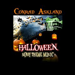 Halloween Scary Theme Music