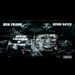 Get It from da Muscle (feat. Kevin Gates)