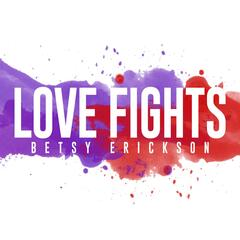 Love Fights