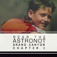 Grand Canyon Chapter 1