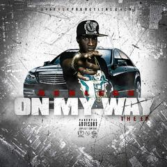 On My Way - EP