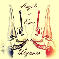 Angels & Egos