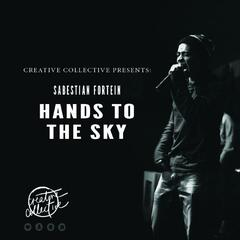 Hands to the Sky (feat. Sabestian Fontein)