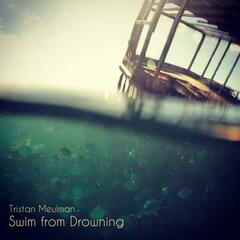 Swim from Drowning