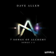 7 Songs of Alchemy