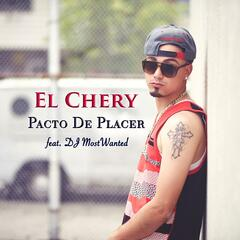 Pacto de Placer (feat. DJ MostWanted)